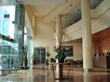 HOLIDAY INN SYDNEY AIRPORT - PHOTO 8 HOLIDAY INN SYDNEY AIRPORT HOTEL PHOTOS - HOTEL LOBBY